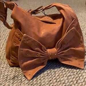 Sorial everyday bag